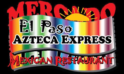 Home Elpaso Mexican Restaurants